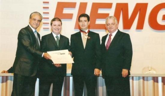 fiemg-premia-empresa-de-calcinacao1