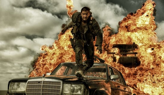 tom-hardy-mad-max-_2988473k[1]