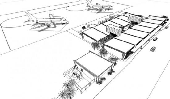 secretaria-de-transportes-e-obras-publicas-apresenta-pmi-de-aeroporto-no-vale-do-aco_1