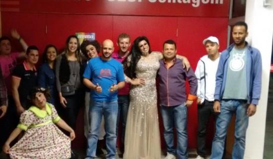 CULTURA_TeatroSesiContagem_29072015