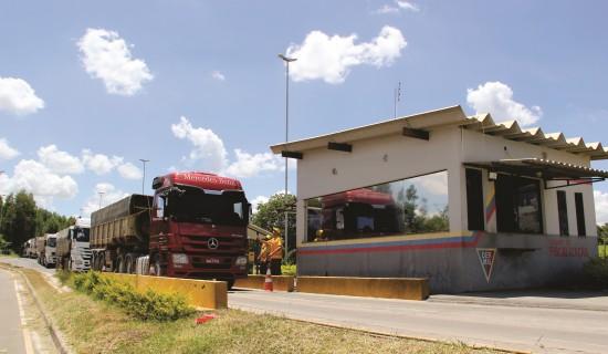 dermg-reinicia-controle-de-cargas-nas-rodovias-estaduais