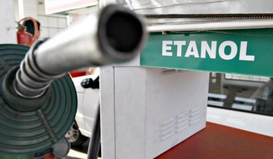 etanol_desoneracao