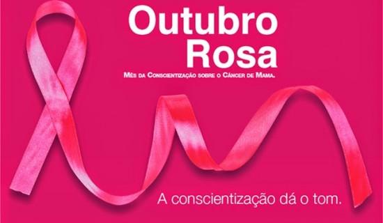 Outubro-Rosa