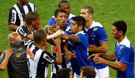 Cruzeiro-x-Atlético-MG-2013