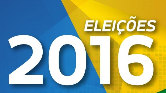 160128111200_eleicoes2016