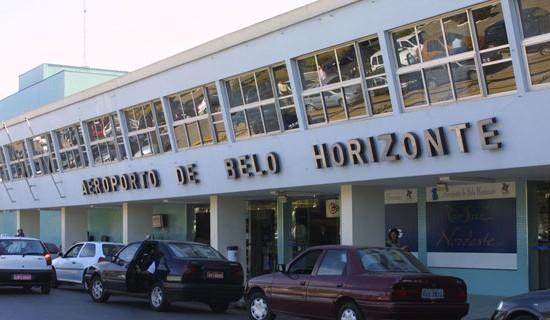 aeroporto-da-pampulha-imagem-destaque