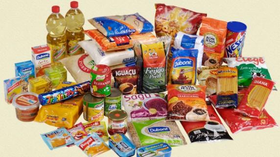 732665-Reeducação-alimentar-com-produtos-da-cesta-básica-03