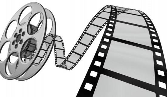 A-Sétima-Arte-O-Cinema-11