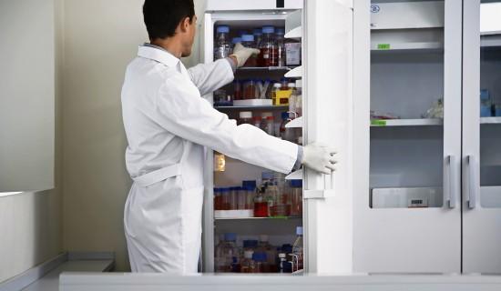 geladeiras_vacinas II