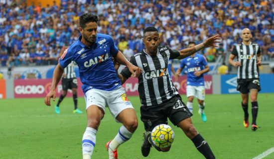 Cruzeiro-x-Atlético-MG-gols