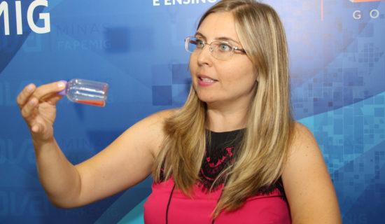 IMG_5101 Estudo da pesquisadora Denise Sobral concorre na categoria Tecnologia de Alimentos_ (3)