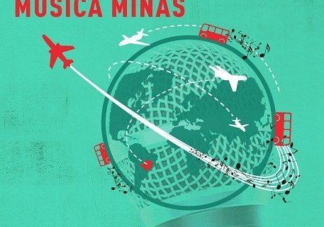 Música-Minas_Editais-e-Afins