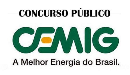 Concurso-CEMIGTelecom-MG-2016