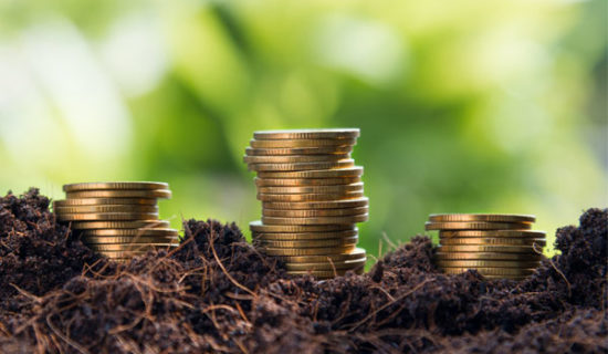 1708_moeda_dinheiro_financiamento_negocio_2