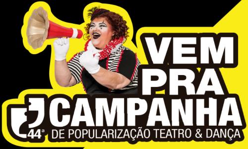 44a_campanha_de_popularizacao_teatro__danca