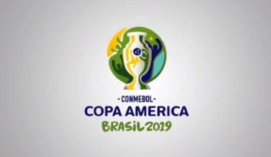 copaamerica2019val