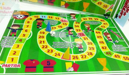 jogo-de-tabuleiro-personalizado-festa-infantil
