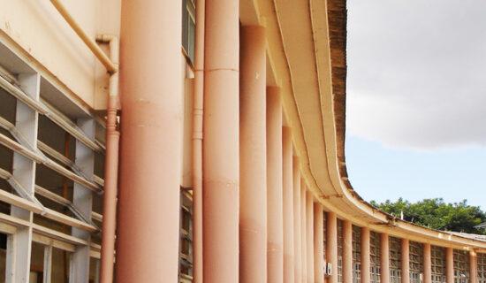 Hospital_Eduardo_de_Menezes_-_Fachada_-_ACS-Rede_Fhemig